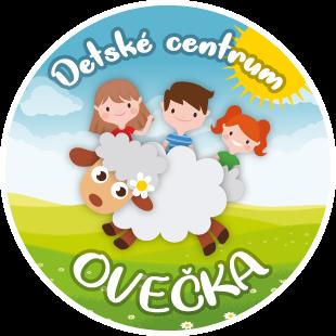 Detské centrum OVEČKA